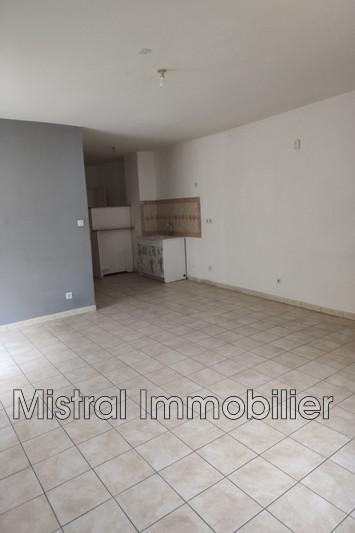 Photo Appartement Saint-Marcel-d'Ardèche Vallée de l'ardèche,  Location appartement  2 pièces   60m²