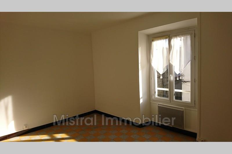 Photo Appartement Pont st esprit Pont st esprit ville,  Location appartement  4 pièces   68m²