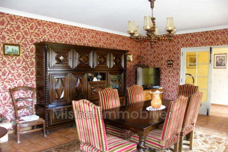 Photo n°2 - Vente maison Lapalud 84840 - 220 000 €