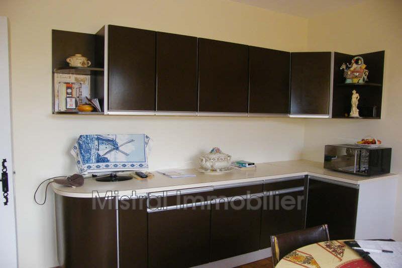 Photo n°3 - Vente maison Lapalud 84840 - 220 000 €