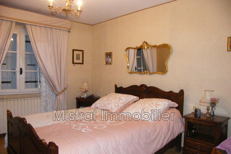 Photo n°4 - Vente maison Lapalud 84840 - 220 000 €