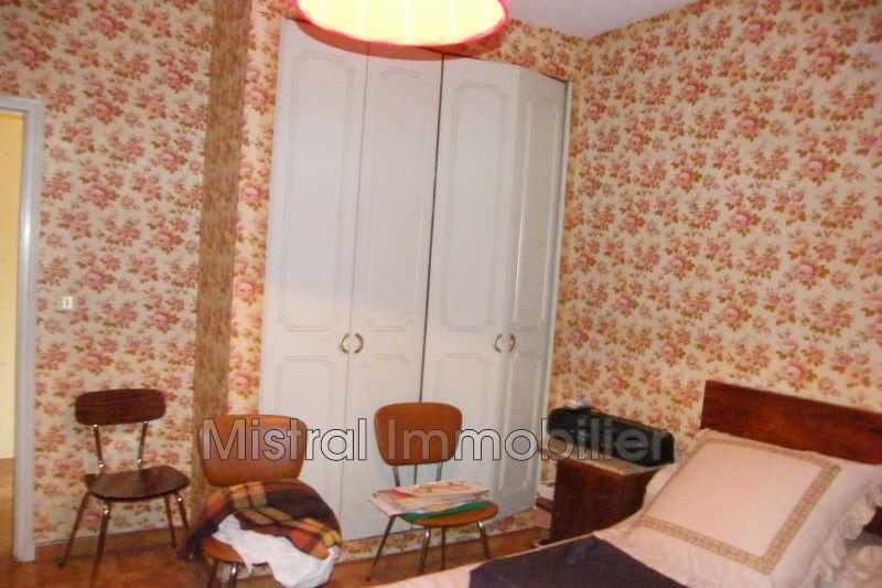 Photo n°5 - Vente maison Lapalud 84840 - 220 000 €