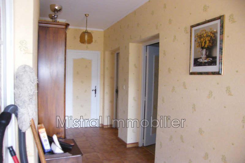 Photo n°6 - Vente maison Lapalud 84840 - 220 000 €