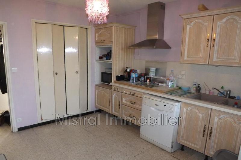 Photo n°6 - Vente appartement Pont-Saint-Esprit 30130 - 74 000 €