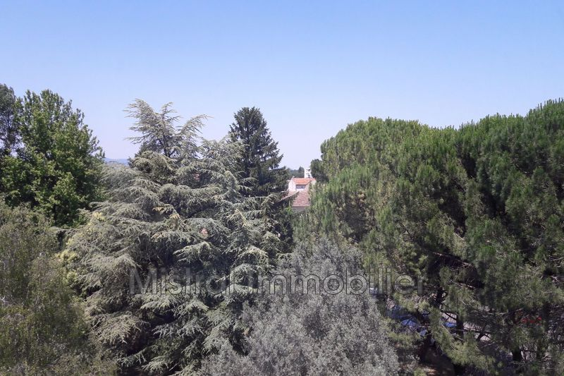 Photo n°14 - Vente appartement Pont-Saint-Esprit 30130 - 74 000 €