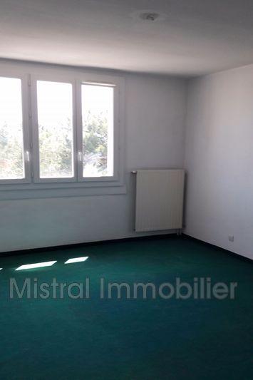 Photo n°12 - Vente appartement Pont-Saint-Esprit 30130 - 74 000 €