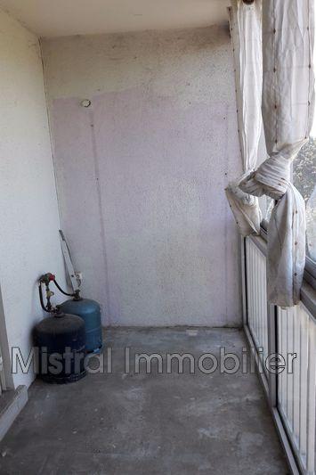 Photo n°15 - Vente appartement Pont-Saint-Esprit 30130 - 74 000 €