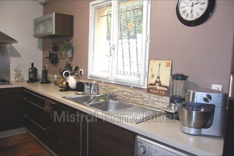 Photo Villa A 5 min de Pont St Esprit Gard rhodanien,   achat villa  3 chambres   145m²