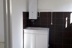 Photos  Appartement à vendre Saint-Nazaire 30200