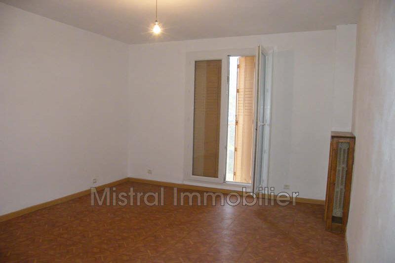 Photo n°2 - Vente appartement Bourg-Saint-Andéol 07700 - 64 000 €