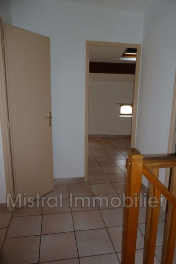 Photo n°5 - Vente appartement Pont-Saint-Esprit 30130 - 79 500 €