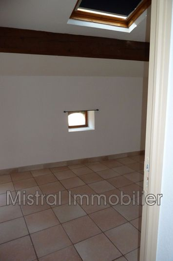Photo n°7 - Vente appartement Pont-Saint-Esprit 30130 - 79 500 €