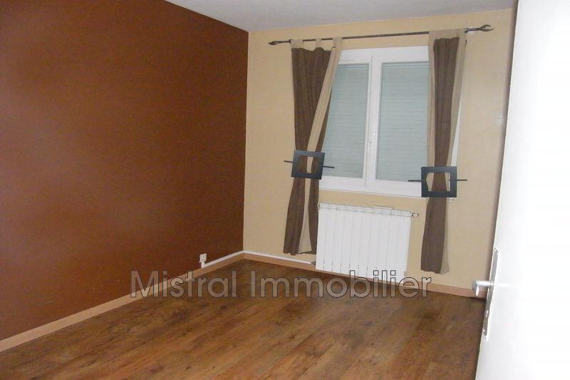 Photo n°3 - Vente appartement Pont-Saint-Esprit 30130 - 80 000 €