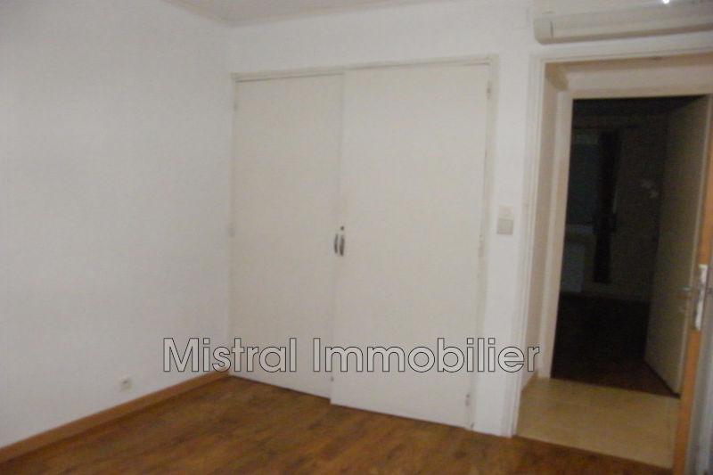 Photo n°5 - Vente appartement Pont-Saint-Esprit 30130 - 80 000 €