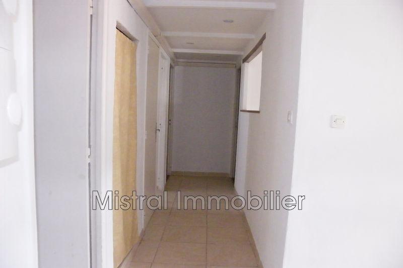 Photo n°8 - Vente appartement Pont-Saint-Esprit 30130 - 80 000 €