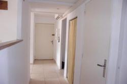 Photos  Appartement à vendre Pont-Saint-Esprit 30130
