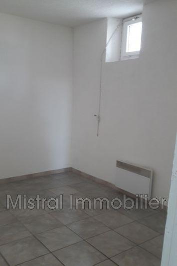 Photo n°3 - Vente appartement Pont-Saint-Esprit 30130 - 44 000 €