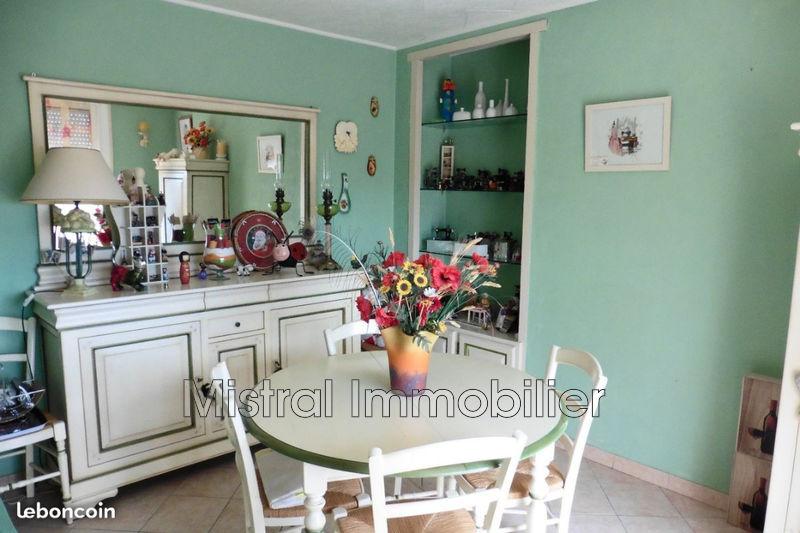 Photo Appartement Pont-Saint-Esprit Gard rhodanien,   achat appartement  5 pièces   79m²