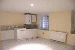 Photos  Appartement à vendre Pont st esprit 30130