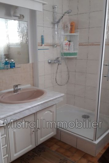 Photo n°5 - Vente appartement Pont-Saint-Esprit 30130 - 110 000 €