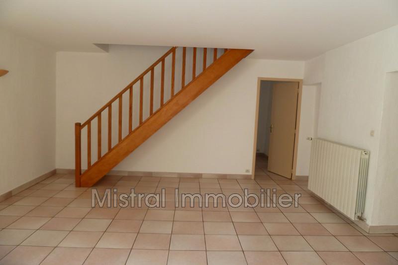 Photo n°4 - Vente appartement Pont-Saint-Esprit 30130 - 59 500 €