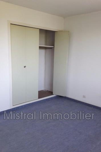 Photo n°6 - Vente appartement Pont-Saint-Esprit 30130 - 70 000 €