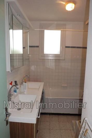 Photo n°7 - Vente appartement Pont-Saint-Esprit 30130 - 70 000 €