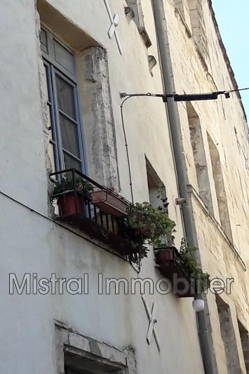 Photo Immeuble Pont-Saint-Esprit Gard rhodanien,   achat immeuble   600m²