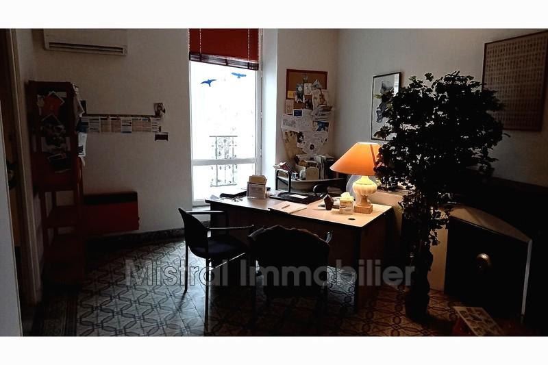 Photo Apartment Bagnols-sur-Cèze Vallée de la cèze,   to buy apartment  3 room   52m²