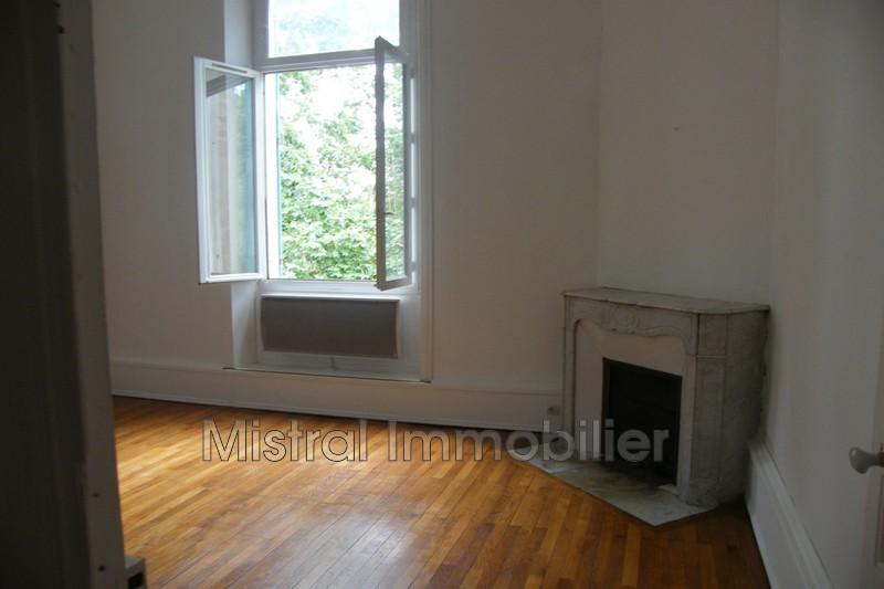 Photo Apartment PROCHE BAGNOLS SUR CEZE Gard rhodanien,   to buy apartment  3 room   87m²