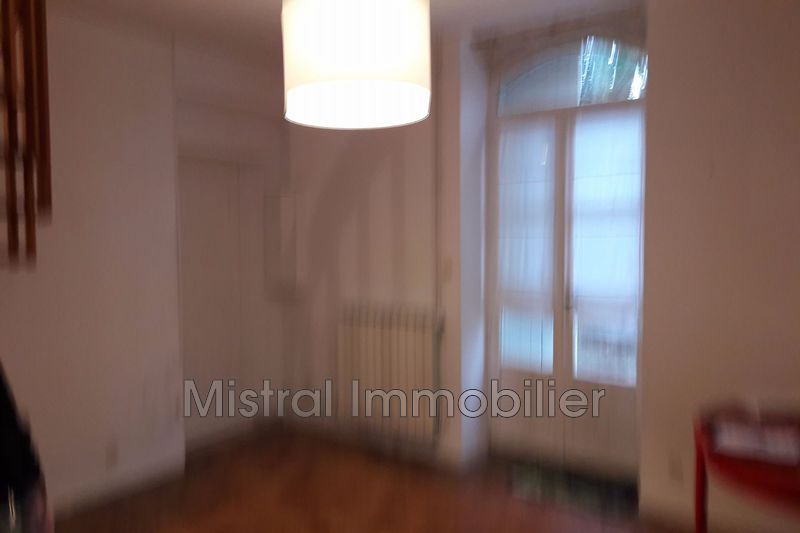 Photo n°2 - Vente Maison mas Pont-Saint-Esprit 30130 - 750 000 €