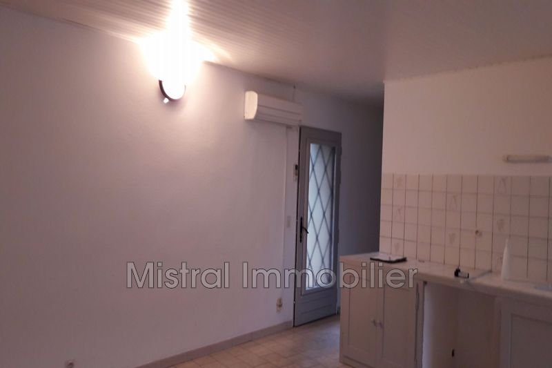 Photo n°4 - Vente Maison mas Pont-Saint-Esprit 30130 - 750 000 €