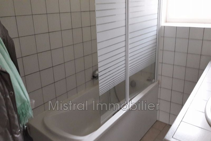 Photo n°5 - Vente Maison mas Pont-Saint-Esprit 30130 - 750 000 €