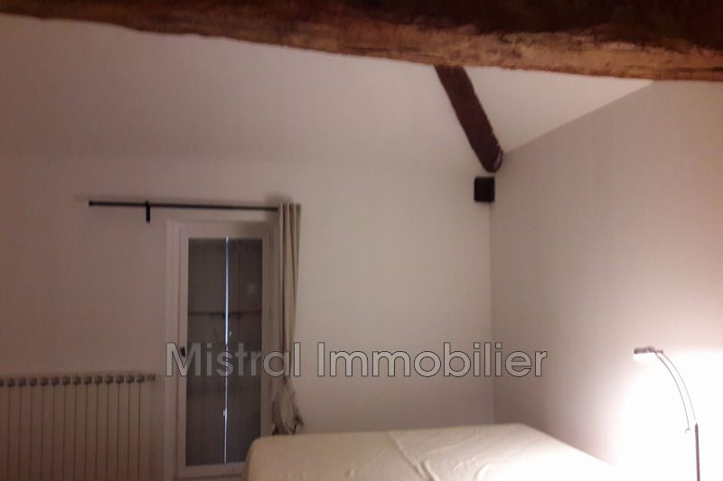 Photo n°6 - Vente Maison mas Pont-Saint-Esprit 30130 - 750 000 €