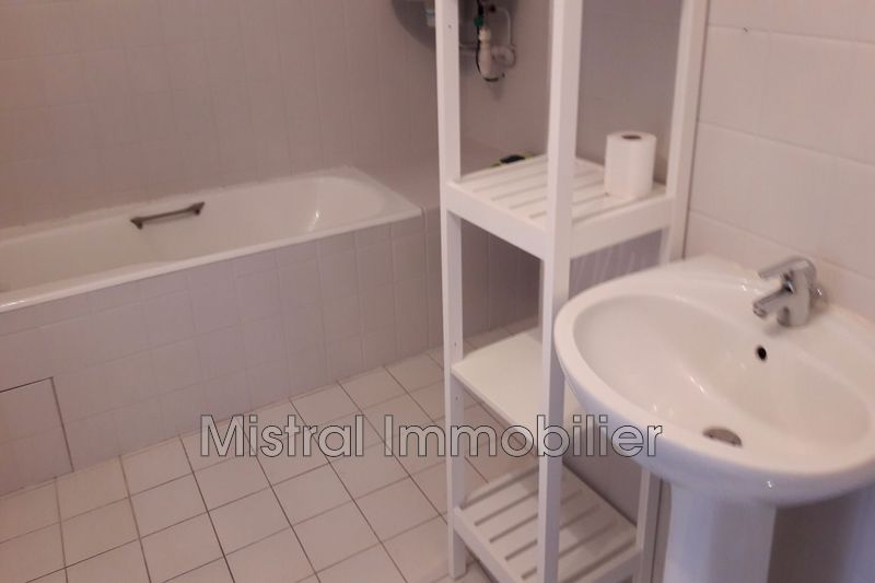 Photo n°7 - Vente Maison mas Pont-Saint-Esprit 30130 - 750 000 €