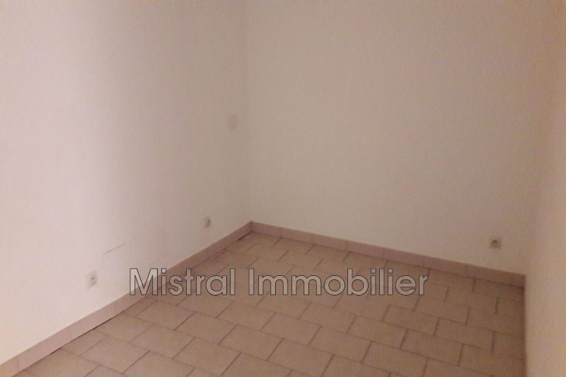 Photo n°10 - Vente Maison mas Pont-Saint-Esprit 30130 - 750 000 €