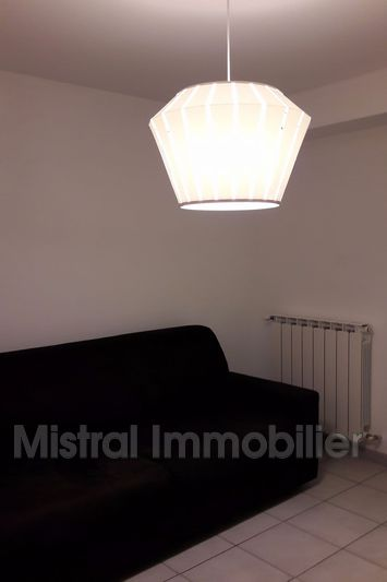 Photo n°3 - Vente Maison mas Pont-Saint-Esprit 30130 - 750 000 €
