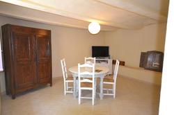 Photos  Maison de village à vendre Lapalud 84840