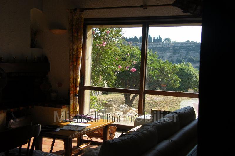 Photo Maison Saint-Just-d'Ardèche Vallée de l'ardèche,   achat maison  3 chambres   125m²