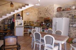 Photos  Maison de village à vendre Saint-Just-d'Ardèche 07700