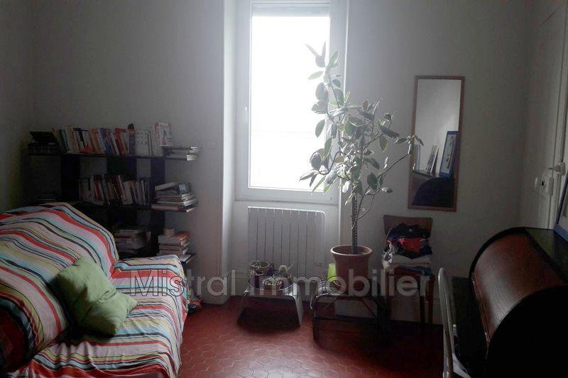 Photo Maison de village Saint-Just-d'Ardèche Vallée de l'ardèche,   achat maison de village  2 chambres   75m²