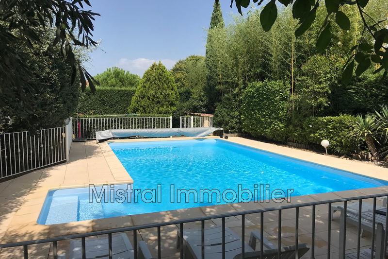 Photo Villa Pont-Saint-Esprit Gard rhodanien,   achat villa  3 chambres   120m²