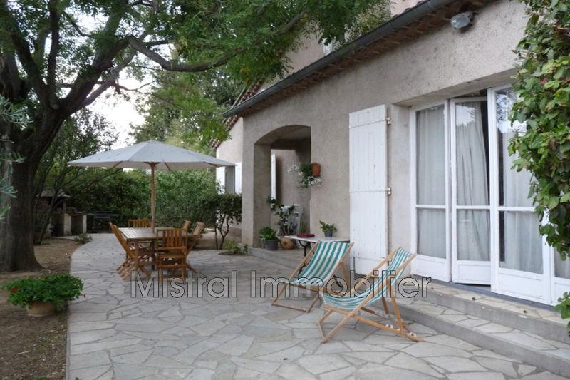 Photo Villa Pont-Saint-Esprit Gard rhodanien,   achat villa  6 chambres   290m²