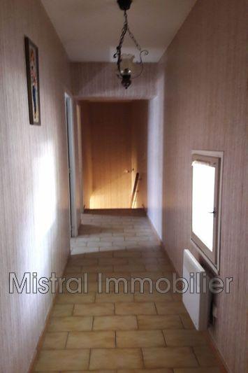 Photo Maison de ville Pont-Saint-Esprit Gard rhodanien,   achat maison de ville  3 chambres   91m²
