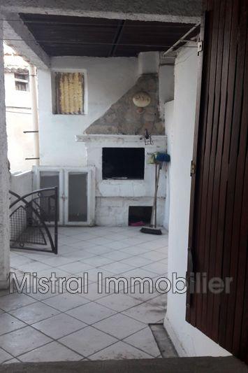 Photo Maison de ville Pont-Saint-Esprit Gard rhodanien,   achat maison de ville  3 chambres   86m²