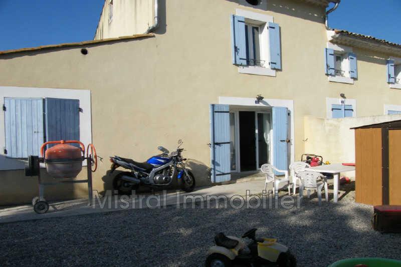 Photo Maison de village Lapalud Nord vaucluse,   achat maison de village  5 chambres   160m²