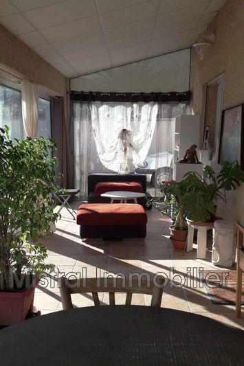 Photo Maison Pont-Saint-Esprit Gard rhodanien,   achat maison  3 chambres   81m²