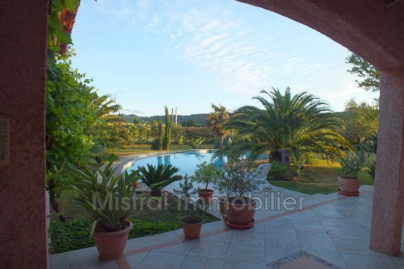 Photo Villa Pont-Saint-Esprit Gard rhodanien,   achat villa  3 chambres   133m²