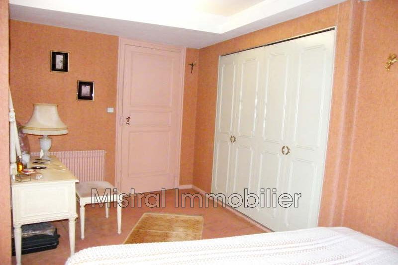 Photo Maison de ville Pont st esprit Gard rhodanien,   achat maison de ville  3 chambres   170m²