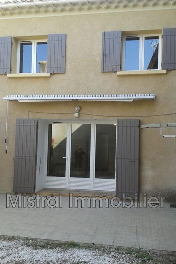 Photo Maison Lapalud Nord vaucluse,   achat maison  3 chambres   92m²
